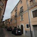Casa plurilocale in vendita a Mendicino