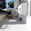 Appartamento plurilocale in vendita a Tortoreto