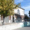Casa plurilocale in vendita a Torano Nuovo