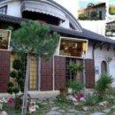 Villa plurilocale in vendita a pecetto-di-valenza
