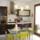 Appartamento bilocale in vendita a Ferrara