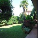 Casa plurilocale in vendita a Ferrara