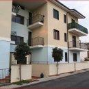 Appartamento in vendita a Velina