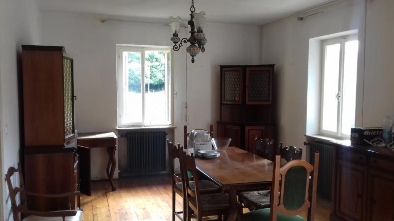 Appartamento tricamere in vendita a Arta Terme - Appartamento tricamere in vendita a Arta Terme