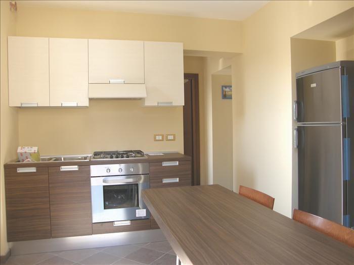 Appartamento monocamera in vendita a Chiaicis - Appartamento monocamera in vendita a Chiaicis