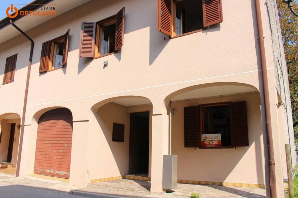 appartamento in vendita a resia