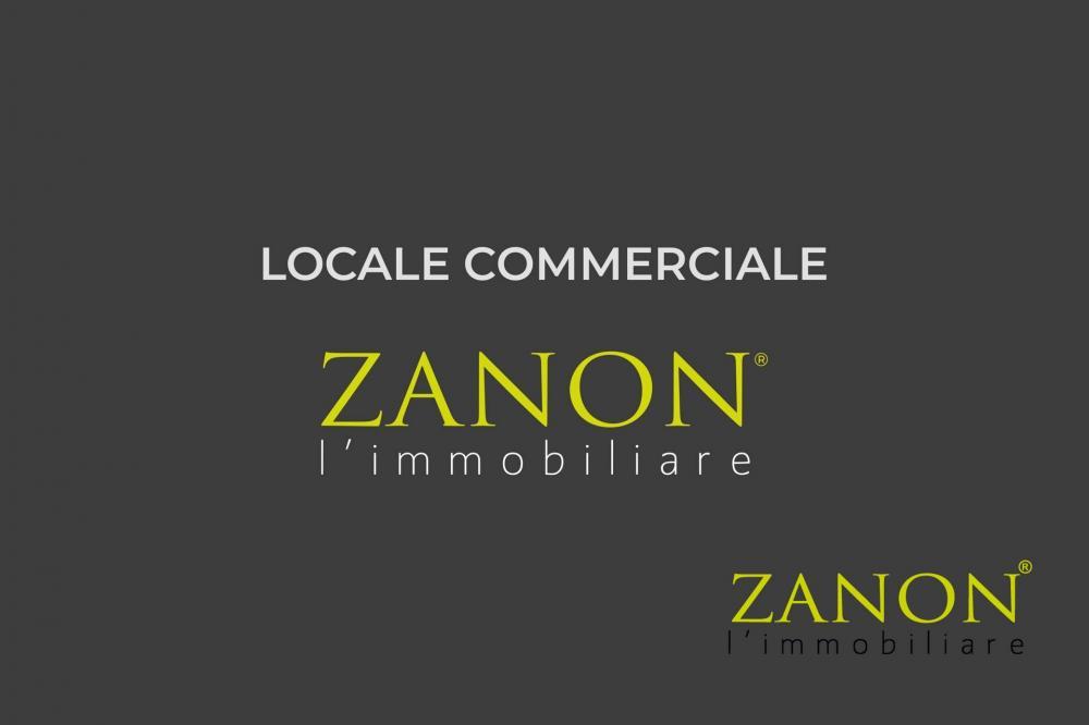 Azienda commerciale in vendita a Gorizia - Azienda commerciale in vendita a Gorizia