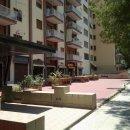 Spazio commerciale in vendita a Palermo