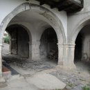 Abitazione tipica bicamere in vendita a Lungis
