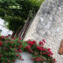 Abitazione tipica quadricamere in vendita a Ampezzo