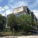 Ufficio in vendita a 13 - carrassi - mungivacca