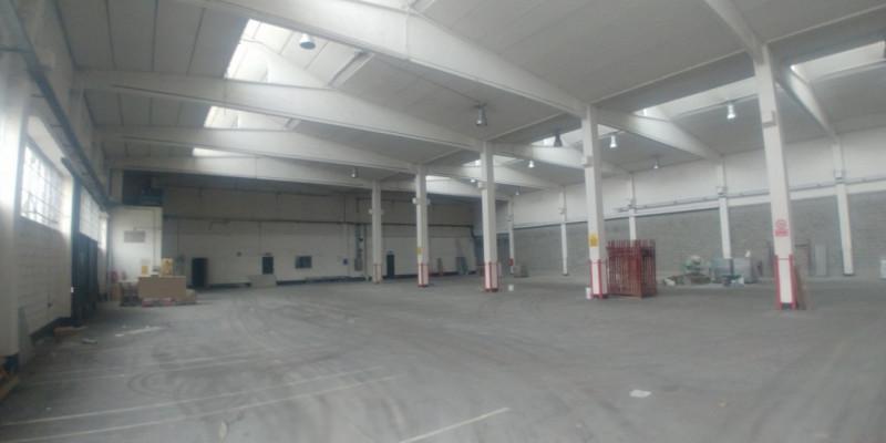 Magazzino-laboratorio quadrilocale in affitto a san-giuliano-milanese - Magazzino-laboratorio quadrilocale in affitto a san-giuliano-milanese