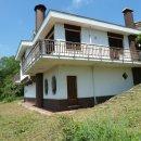Villa quadrilocale in vendita a roccavignale