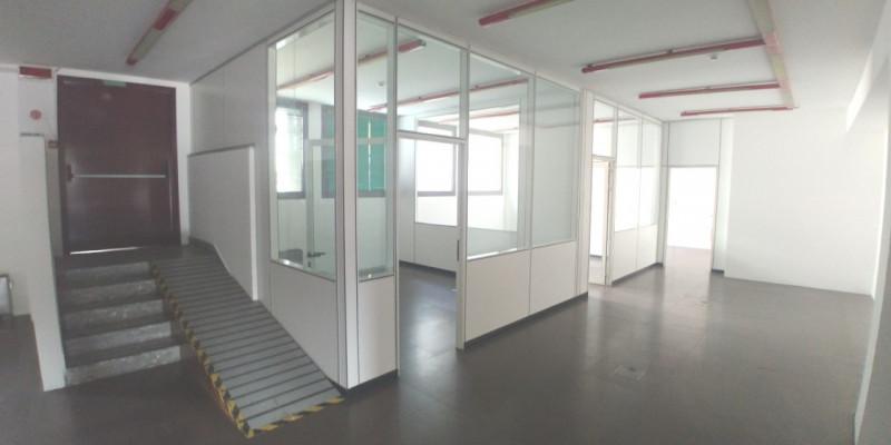 Ufficio quadrilocale in affitto a milano - Ufficio quadrilocale in affitto a milano