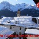 Rustico / casale plurilocale in vendita a comelico-superiore