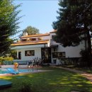 Villa plurilocale in vendita a rosolina