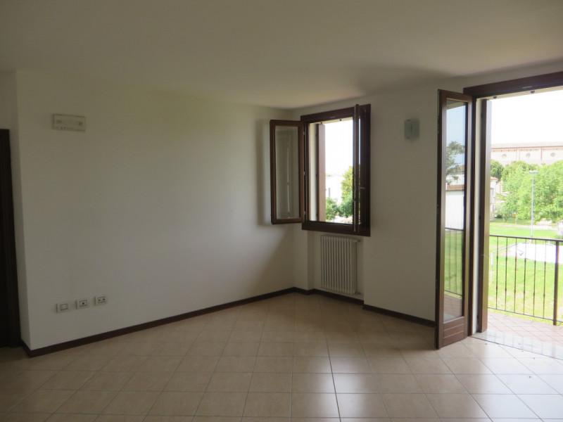 Appartamento trilocale in vendita a borgo-veneto - Appartamento trilocale in vendita a borgo-veneto