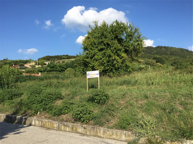Terreno residenziale in vendita a lozzo-atestino - Terreno residenziale in vendita a lozzo-atestino