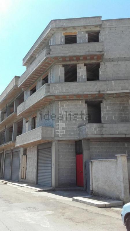 Appartamento in vendita a carovigno - Appartamento in vendita a carovigno