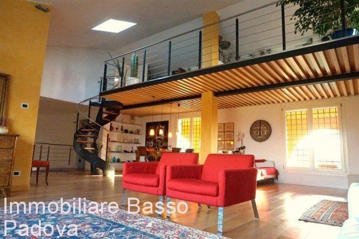 Villa quadrilocale in vendita a vigonza - Villa quadrilocale in vendita a vigonza
