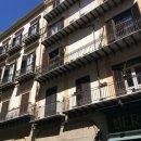 Appartamento trilocale in vendita a palermo