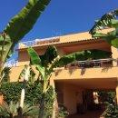 Villa plurilocale in vendita a palermo