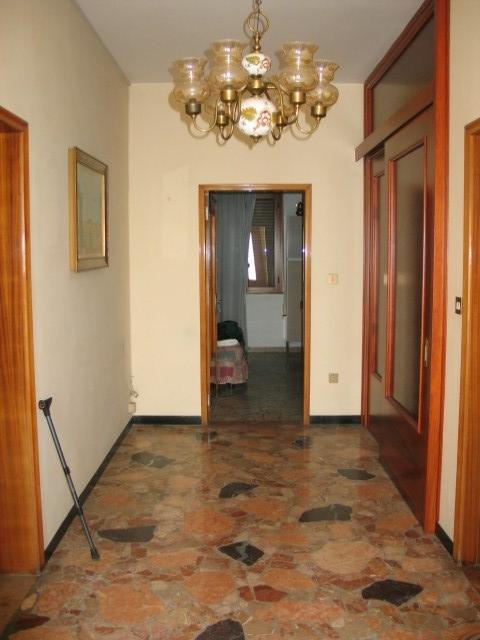 Casa plurilocale in vendita a camposampiero - Casa plurilocale in vendita a camposampiero