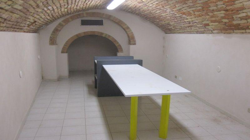 Garage in vendita a padova - Garage in vendita a padova
