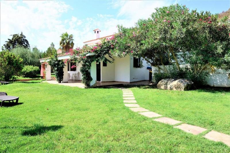 Villa plurilocale in vendita a albignasego - Villa plurilocale in vendita a albignasego