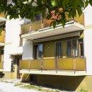 Appartamento tricamere in vendita a Gemona del Friuli