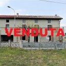 Casa tricamere in vendita a Gemona del Friuli