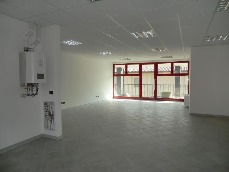 Ufficio in vendita a Gemona del Friuli - Ufficio in vendita a Gemona del Friuli
