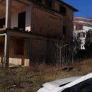 Casa plurilocale in vendita a Celano
