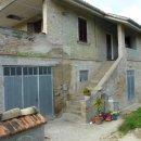 Rustico / casale plurilocale in vendita a Torano Nuovo