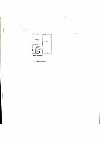 878b8720e074299e124f99f38ea72766 - Casa plurilocale in vendita a Alezio