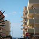 Appartamento trilocale in vendita a gallipoli