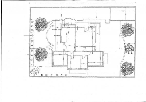 011882d1c8ee09f7c159b464deaa4e12 - Villa plurilocale in vendita a Gallipoli