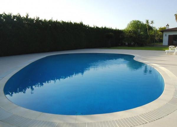 3134b843b0b8c8eae0927031f00add3e - Villa plurilocale in vendita a Parabita