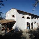 Azienda agricola plurilocale in vendita a san-miniato