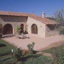Villa plurilocale in vendita a san-gimignano