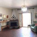 Appartamento quadrilocale in vendita a Serra San Bruno