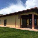 Spazio commerciale monolocale in affitto a Catanzaro