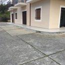 Spazio commerciale monolocale in vendita a Marcellinara