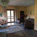 Villa indipendente plurilocale in vendita a Catanzaro