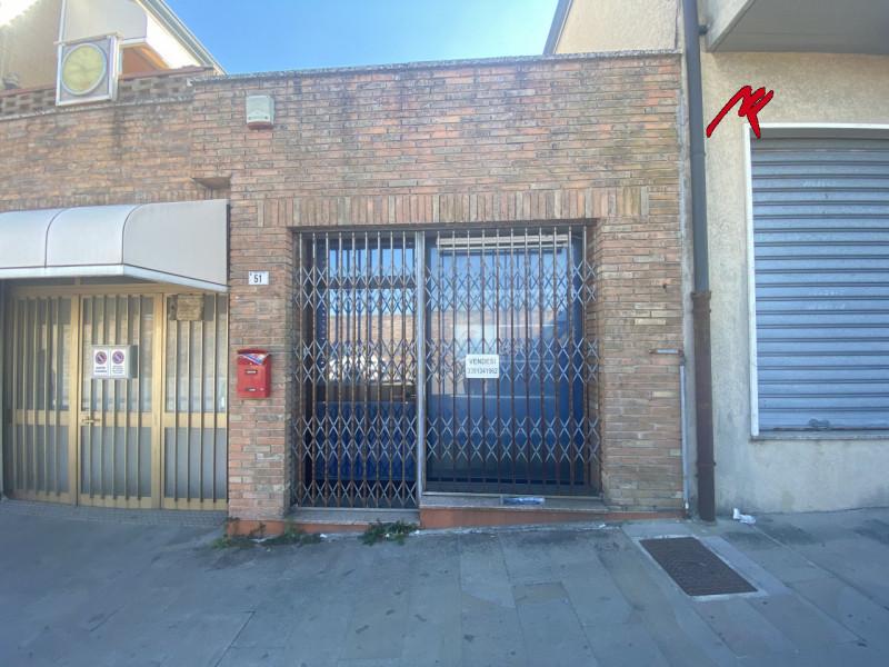 Ufficio in vendita a pontelongo - Ufficio in vendita a pontelongo