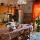 Casa plurilocale in vendita a altomonte