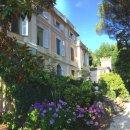 Villa indipendente plurilocale in vendita a Rapallo