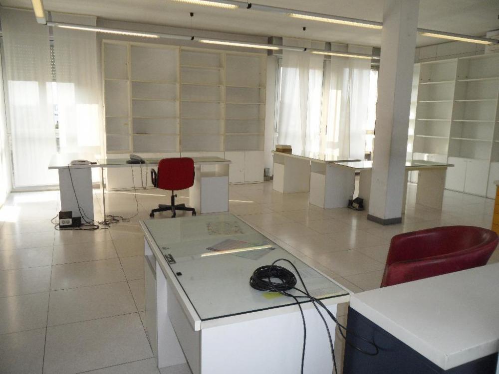 Ufficio plurilocale in affitto a biassono - Ufficio plurilocale in affitto a biassono