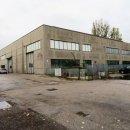 Magazzino-laboratorio in vendita a bentivoglio