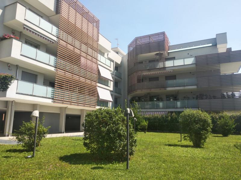 Appartamento quadrilocale in vendita a nova-milanese - Appartamento quadrilocale in vendita a nova-milanese